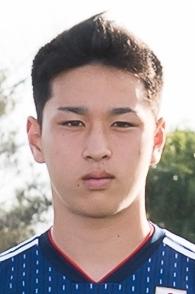 小林 友希(日本代表)のプロフィール画像