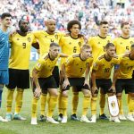 Belgium_England_180714_0008_