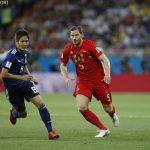 Belgium_Japan_180702_0156_