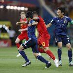 Belgium_Japan_180702_0157_