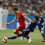 Belgium_Japan_180702_0158_
