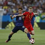 Belgium_Japan_180702_0168_