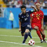 Belgium_Japan_180702_0176_