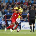 Colombia_England_180703_0001_