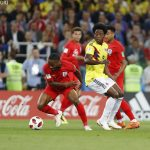 Colombia_England_180703_0003_