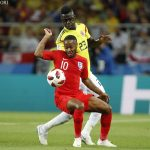 Colombia_England_180703_0004_