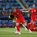 Colombia_England_180703_0007_