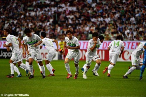 J1 20180722 Kobe vs Shonan Kiyohara11