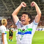 J1 20180722 Kobe vs Shonan Kiyohara25