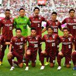 J1 20180722 Kobe vs Shonan Kiyohara3