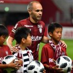 J1 20180722 Kobe vs Shonan Kiyohara33