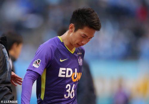 【ライターコラムfrom広島】「自分たちに何ができるのか」…災害に揺れる広島、選手がピッチに立つ理由