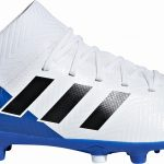 NEMEZIZ MESSI 18.3-JAPAN HGAG J