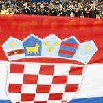 Russia_Croatia_180707_0001_