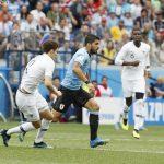 Uruguay_France_180706_0012_
