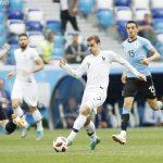 Uruguay_France_180706_0015_