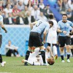 Uruguay_France_180706_0018_