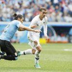 Uruguay_France_180706_0020_