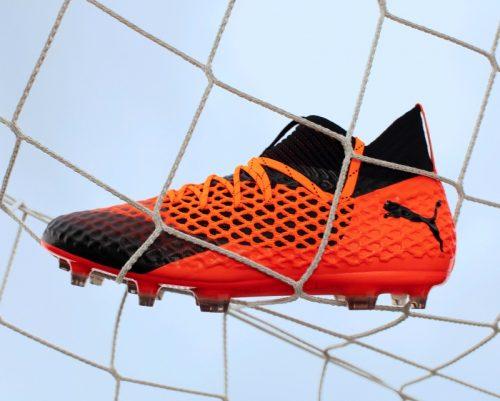 batch_18AW_PR_TS_Football_FUTURE_Q3_Product_0044