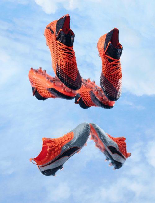 batch_18AW_PR_TS_Football_FUTURE_Q3_Product_3101