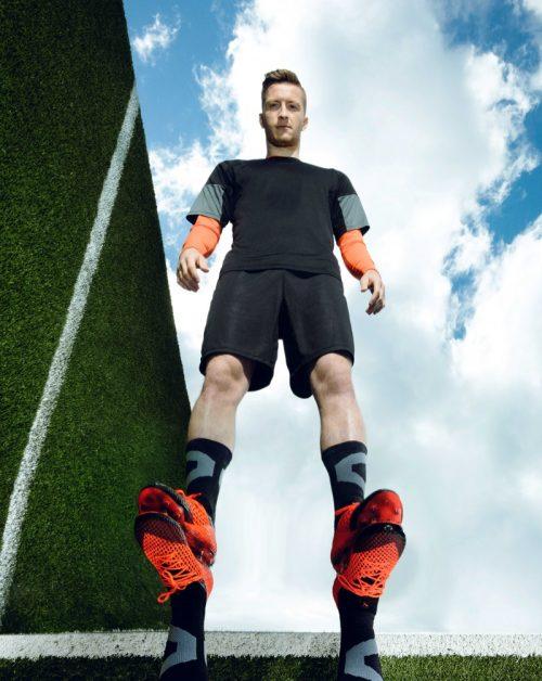 batch_18AW_PR_TS_Football_FUTURE_Q3_Reus_00203
