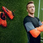 batch_18AW_PR_TS_Football_FUTURE_Q3_Reus_00805