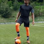 batch_18AW_PR_TS_Football_FUTURE_Q3_St-Maximin_002