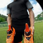 batch_18AW_PR_TS_Football_FUTURE_Q3_St-Maximin_003