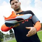 batch_18AW_PR_TS_Football_PUMAONE_Q3_Aguero_001