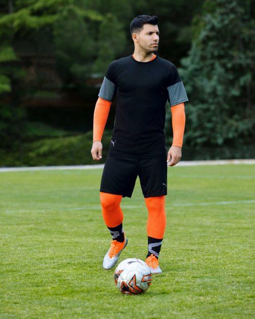 batch_18AW_PR_TS_Football_PUMAONE_Q3_Aguero_002