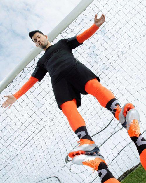 batch_18AW_PR_TS_Football_PUMAONE_Q3_Aguero_004