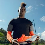 batch_18AW_PR_TS_Football_PUMAONE_Q3_Balotelli_001