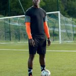 batch_18AW_PR_TS_Football_PUMAONE_Q3_Balotelli_003