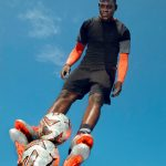 batch_18AW_PR_TS_Football_PUMAONE_Q3_Balotelli_004