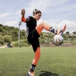 batch_18AW_PR_TS_Football_PUMAONE_Q3_Bellerin_ACTION1_0001