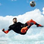 batch_18AW_PR_TS_Football_PUMAONE_Q3_Giroud_00202