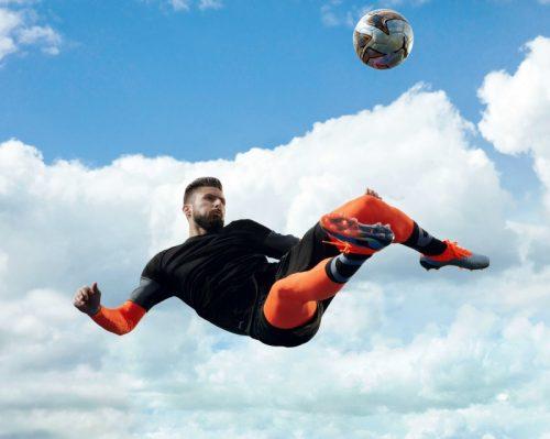 batch_18AW_PR_TS_Football_PUMAONE_Q3_Giroud_00202