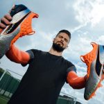 batch_18AW_PR_TS_Football_PUMAONE_Q3_Giroud_00551