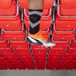 batch_18AW_PR_TS_Football_PUMAONE_Q3_Product_1495