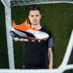 batch_18AW_PR_TS_Football_PUMAONE_Q3_Weigl_00455