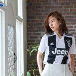 hazukitsuchiya180626__MG_1678-2