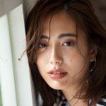 hazukitsuchiya180626__MG_1771