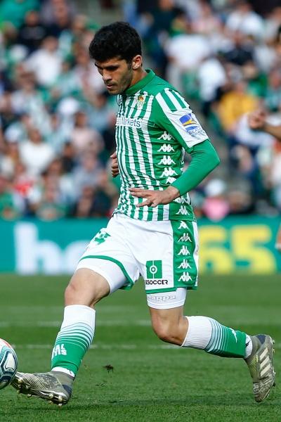 カルレス・アレニャ | サッカーキング