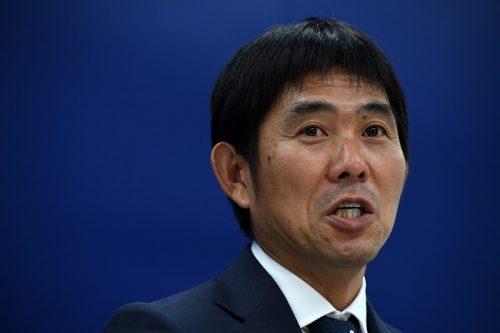 """【コラム】若き日本代表がアジア競技大会へ…未来に向けた""""種まき期間""""も目指すは勝利のみ"""