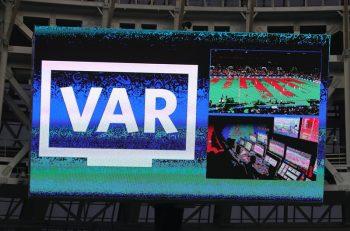 スーペルコパ、VARの採用が正式決定…12日に中立地モロッコで開催
