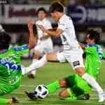 J1 20180819 Shonan vs Kobe Kiyohara13