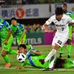 J1 20180819 Shonan vs Kobe Kiyohara17