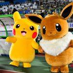 J1 20180819 Shonan vs Kobe Kiyohara3