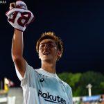 J1 20180819 Shonan vs Kobe Kiyohara33