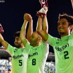 J1 20180819 Shonan vs Kobe Kiyohara34